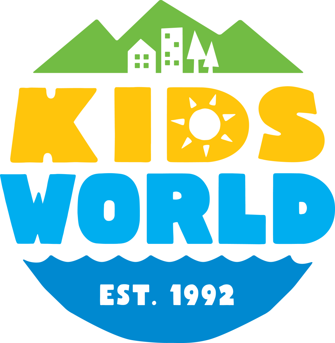 cropped-kw_logo_date_cmyk.png